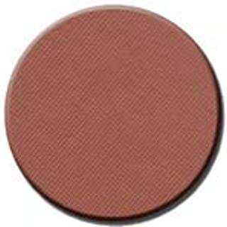 product image for Ecco Bella FlowerColor Blush 12.oz (Earthy Rose)