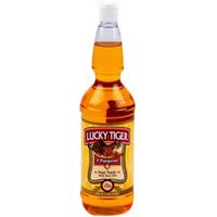 Lucky Tiger Barber Shop 3 Purpose Hair Tonic, 16 oz (Pack of - Purpose Hair 3 Tonic