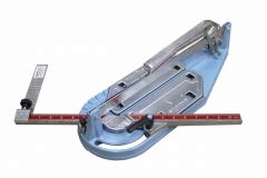 Sigma 2G 14″ Tile Cutter (Unit of Measure: INCHES)