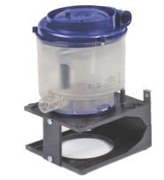 Pureway ECO Amalgam Separator Kit + Recycling Service + Return Shipping 51001 by Pureway (Image #1)