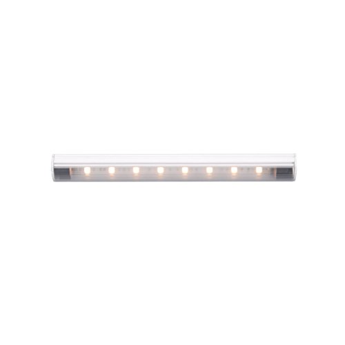 Wac Lighting Ls Led - 1