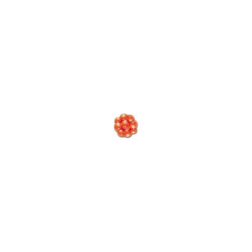 PowerBait Trout/Steelhead Egg Clusters