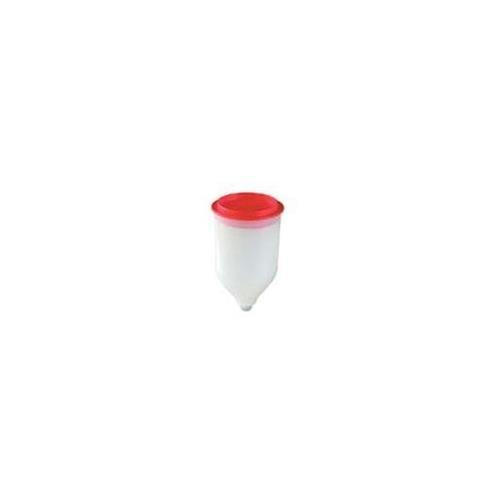 Sri-478-K12 Disp 4Oz Cup&Lid Kit(12/Bag) (Bags Disp)