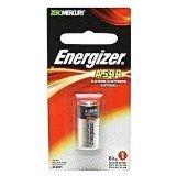 Energizer A544BPZ нулевой Меркурий батареи - 1 Pack