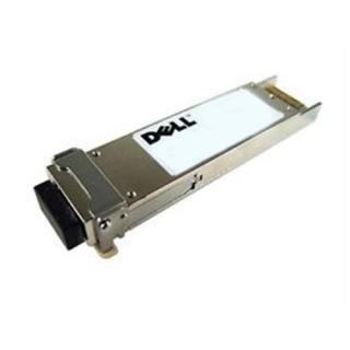 - Dell Latitude E4300 R670D eSATA VGA Board LS-415BP