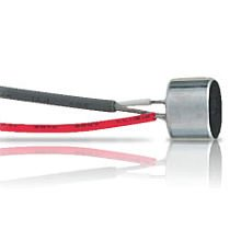 Replacement Condenser Microphone
