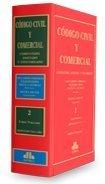 2. CODIGO CIVIL Y COMERCIAL DE LA NACION. PDF