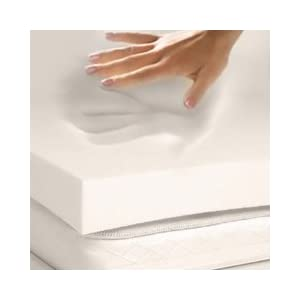 top rated mattress topper for back pain