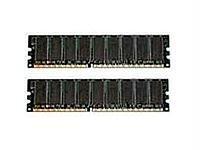 Axiom 8GB Kit # 30R5145 for the IBM eSer