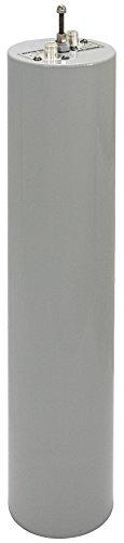 (TWPC-1505-1 Bandpass Cavity Filter 148-174 MHz)