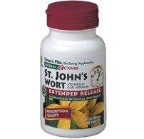 st john wort extract - 7