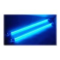 Link Depot Accessory 12 Blue Cold Cathode Light Kit