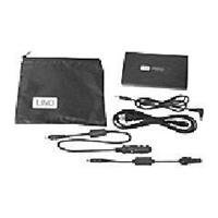 Motion Computing - Motion Auto/Air AC and DC adapter by Motion Computing