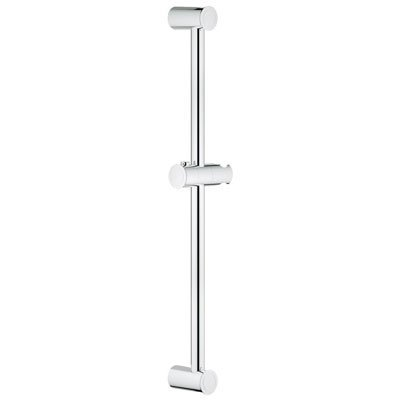 - New Tempesta Rustic 24 In. Shower Bar