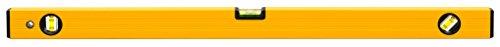 CON:P CP735080 Wasserwaage Leichtmetall, 80 cm