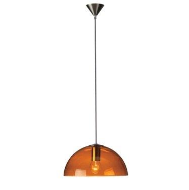 Massive Minuo 40180/53/10 - Lámpara de techo: Amazon.es ...