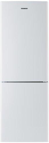 Samsung RL34SCSW Independiente 286L Blanco nevera y congelador ...