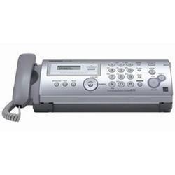PANKXFP205 - Panasonic KX-FP205 Plain Paper Fax/Copier