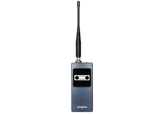 Linear XT-2H 2-Channel Handheld Mid-Range - Mid Range Antenna