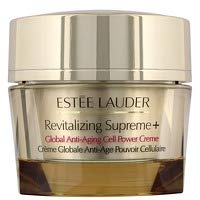 (Estee Lauder Revitalizing Supreme + Global Anti-Aging Cell Power Creme, 1.7 Ounce)