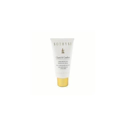 Sothys Paris Skin Care - 4
