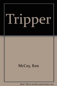 Read Online Tripper pdf epub