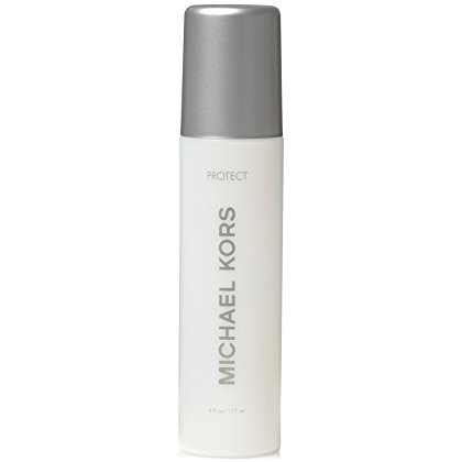 michael kors cleaner - 2