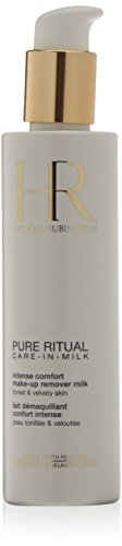 Helena Rubinstein Pure Ritual Intense Comfort Make-Up Remover Milk, 6.76 Ounce ()