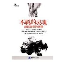 The Untethered Soul:The Journey beyond Yourself (Chinese Edition) by (Mei) Xin Ge(Singer.M.A.). Zhu (2012-01-01)