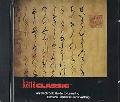 Kana Classic : An Electronic Guide to Learning Classical Japanese Kana Writing, Yang, X. Jie, 0231116047