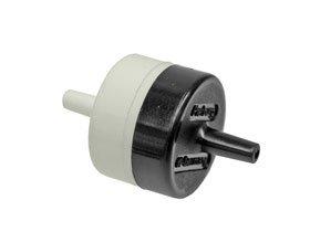 e39 idle control valve - 6