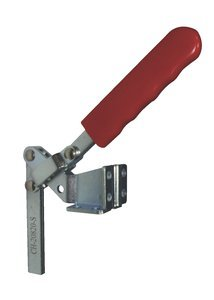 20820-S 375lb Capacity Vertical Hold-Down Clamp