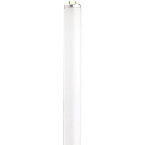 (パックof 30 ) Satco s6668、f40t12 / Sun、コンパクト蛍光灯電球 B077MKMGL8