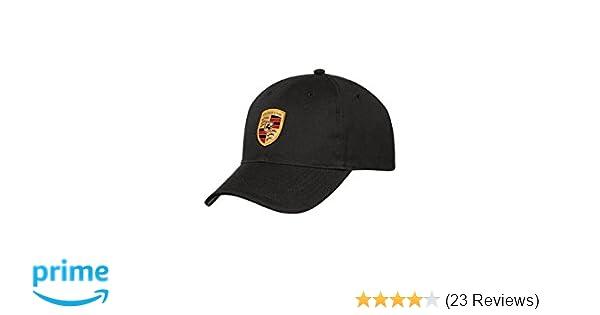 Audi Sport S Edition Flexfit hat for Audi
