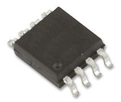 NVE ADH025-00E IC, DIG SW, MAGNETIC, 30 V, MSOP-8 (50 pieces)