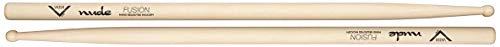 Vater Percussion VHNFN Nude Series Fusion Nylon Tip ()