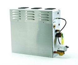CT Day Spa Steam Generator CT12E