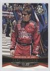 Carl Edwards (Trading Card) 2007 Press Pass Gold #G13