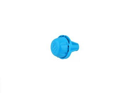 Fisher-Price Barbie Tough Trike - Replacement Wheel Cap