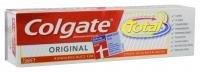 Colgate Total Original Zahncreme 75 ml