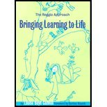 Bringing Learning to Life (03) by Cadwell, Louise Boyd - Rinaldi, Carlina [Paperback (2002)]