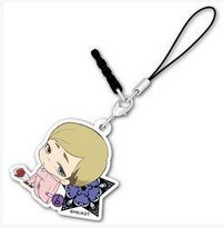 FATE Gintama Tokyo Ghoul One piece Attack On Titan Fairy ...