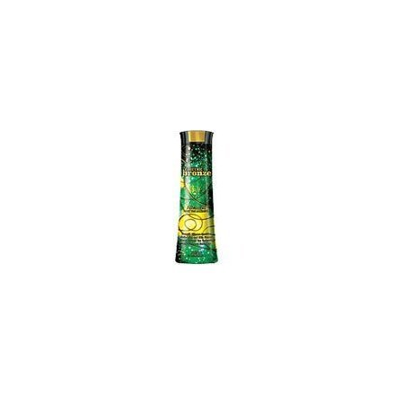Hempz Tan Maximizer, Electric Bronze, 10 Ounce
