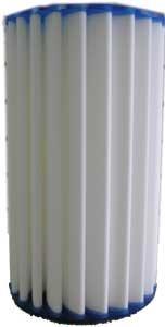 spa filters hot springs - 4