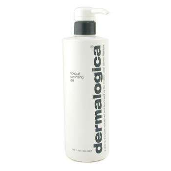 (Dermalogica Special Cleansing)