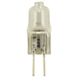 Replacement for Swift M1000-D Light Bulb