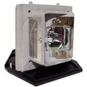 Projector Lamp for 3M 78-6969-9949-5