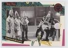 (Coneheads (Trading Card) 1992 Star Pics Saturday Night Live - [Base] #35 )