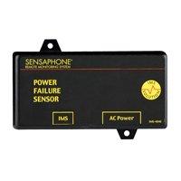 Sensaphone 4840 External Power Failure Sensor for IMS-1000, 4000