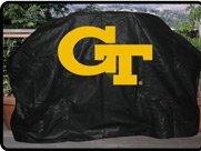 NCAA Georgia Tech Yellowjackets 68-Inch Grill ()